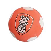 Super Bounce RUFC Ball