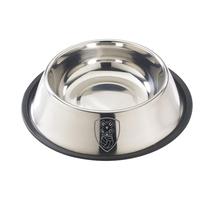 RUFC Pet Bowl