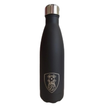 500ml Stainless Thermal Bottle