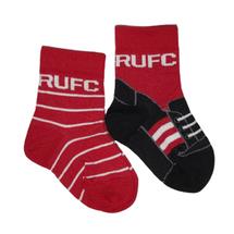 Baby Sock 2 Pack