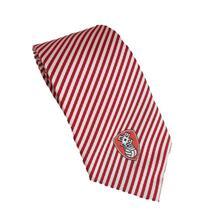 RUFC Corporate Tie